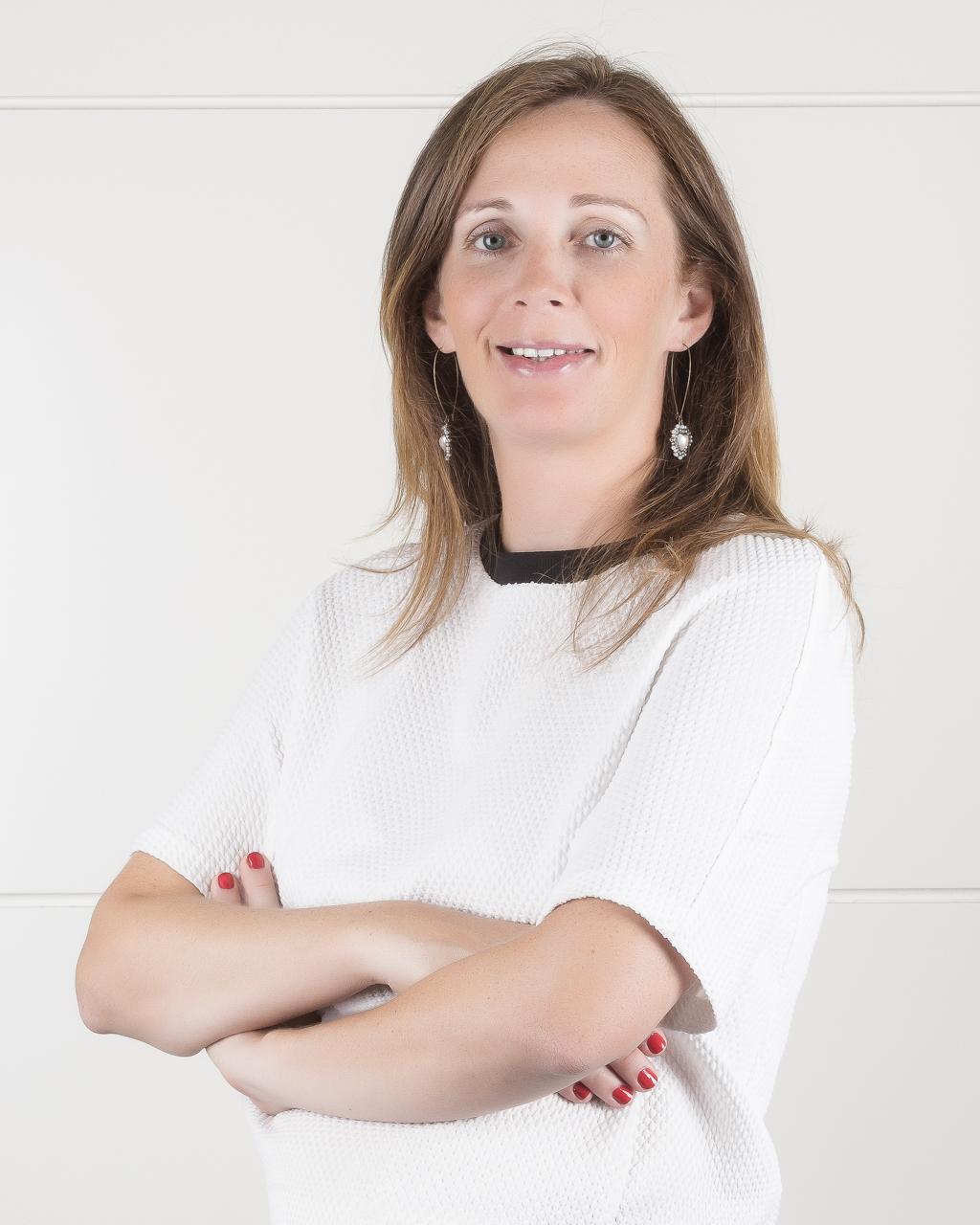Jane Kirkby