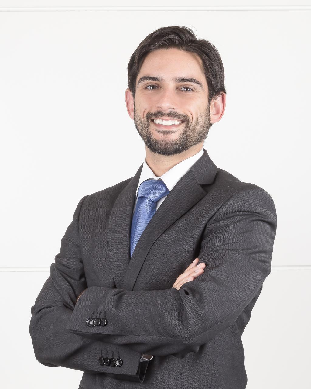 João Carlos Almeida