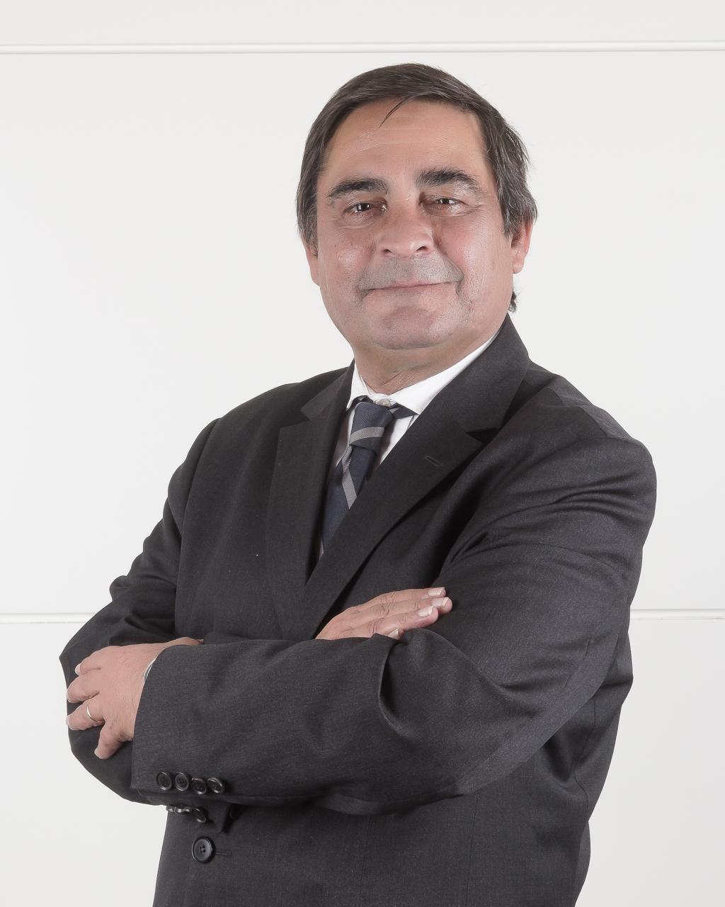 José Ferreira de Andrade