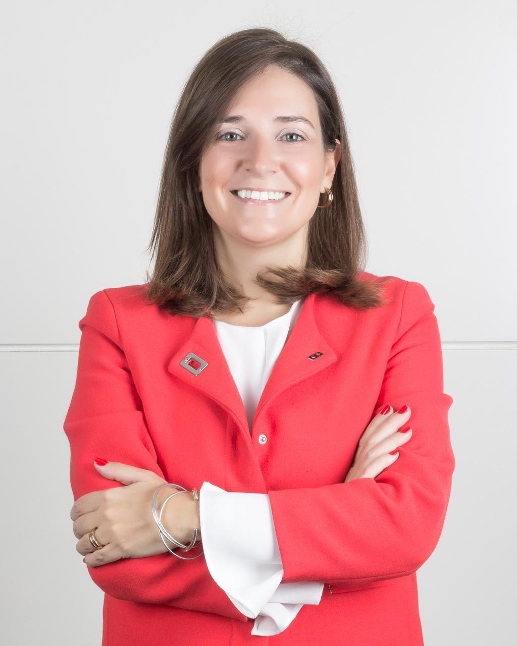 Alexandra Almeida Mota