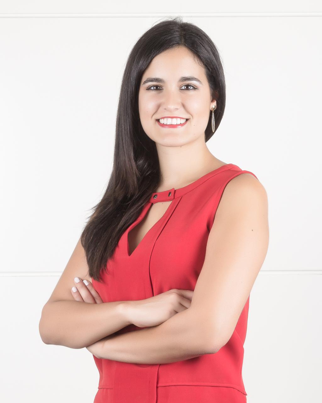 Natacha Soares