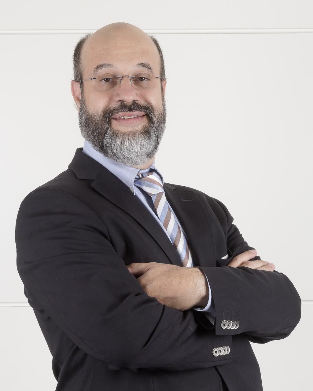 Pedro Madeira de Brito