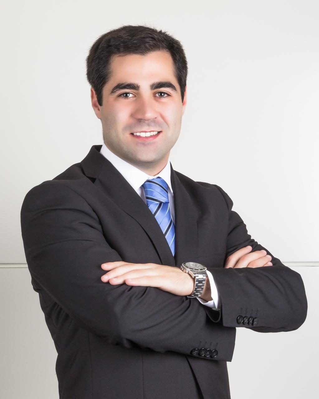 Ricardo Lourenço da Silva