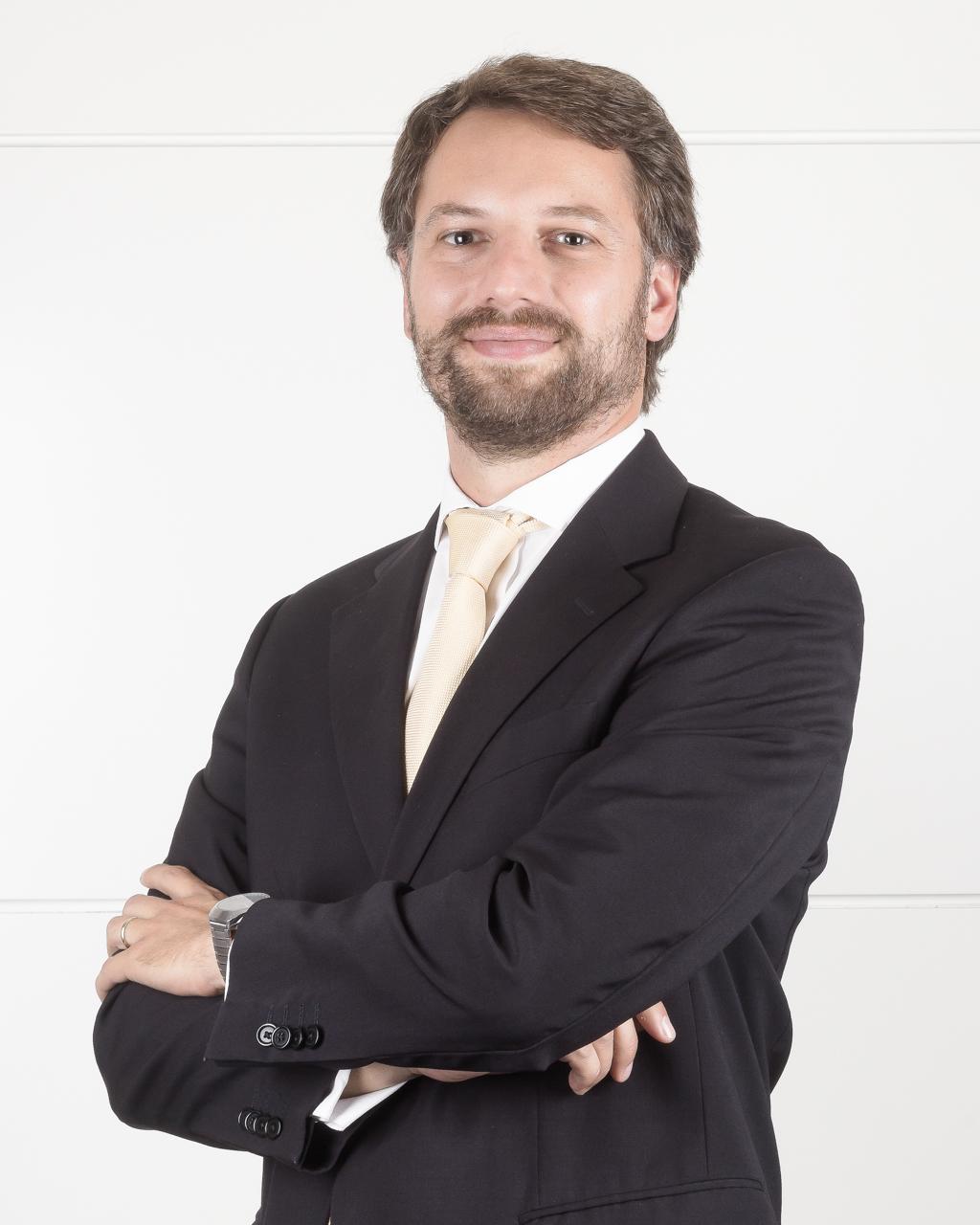 Sérgio Alves Ribeiro