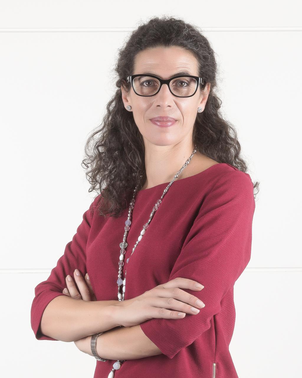 Susana Abenhaim