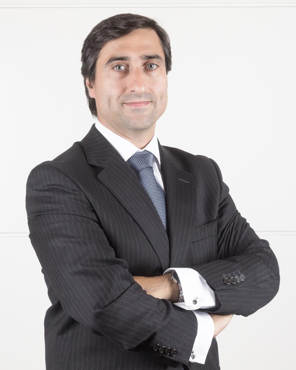 Artur Filipe da Silva