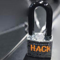 Cibersegurança e privacidade dos dados