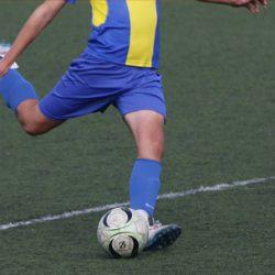 O Direito Desportivo em 5 questões