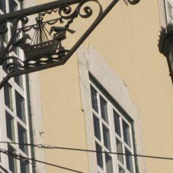 Mercado imobiliário português: Rebenta a bolha