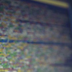 Saúde: Quando a proteção de dados requer atenção especial