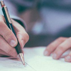 Contratação Pública e Contencioso Pré-Contratual em debate: Análise e avaliação das propostas