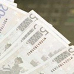 Aumento do salário mínimo e atualização dos preços dos contratos de serviços