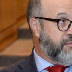 Seminário JM: 'Regime jurídico dos agentes desportivos' em debate
