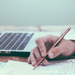 Smart work e as novas tendências no mundo do trabalho