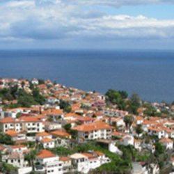 Advogados da Sérvulo e da BAS discutem contratação pública no Funchal