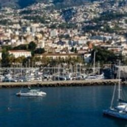 Funchal debates Public Procurement and Litigation