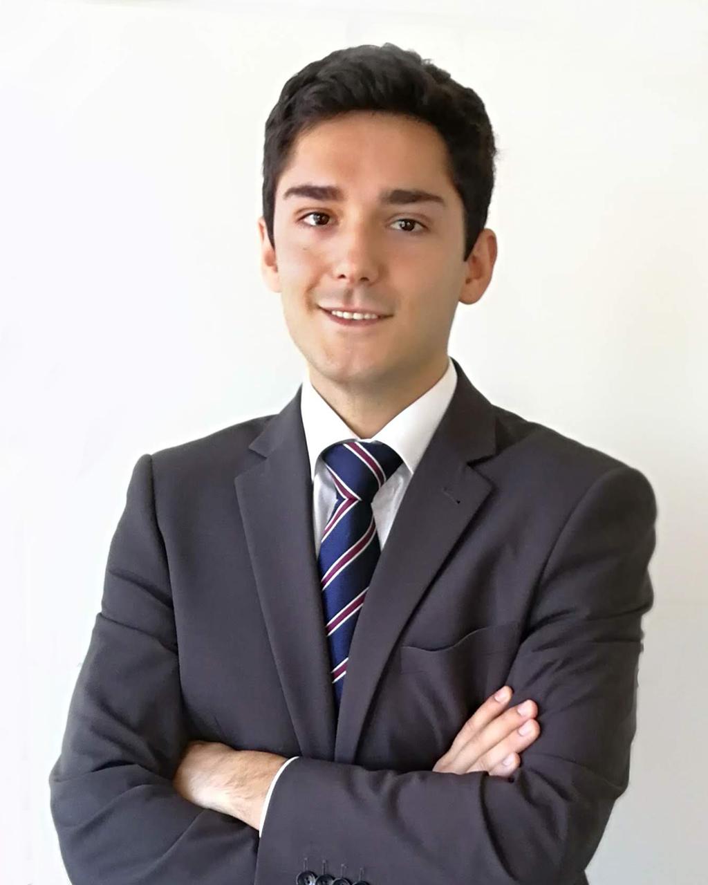 José Sousa Carneiro