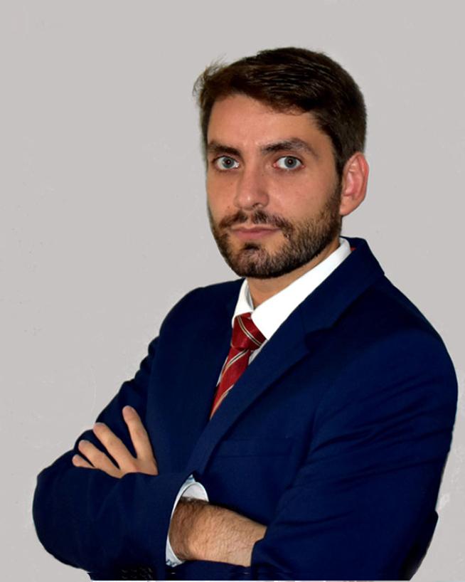 Diogo Moreira Ramos