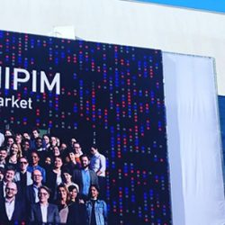 BAS and the outcomes of MIPIM