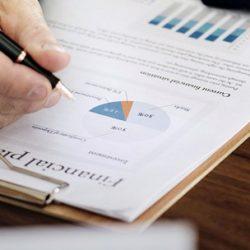 Declaração inicial do beneficiário efetivo tem prazo alargado