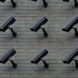 A videovigilância, a Lei Nacional de Execução do RGPD e o Código do Trabalho