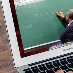 Orientações CNPD: Tecnologias de suporte ao ensino à distância
