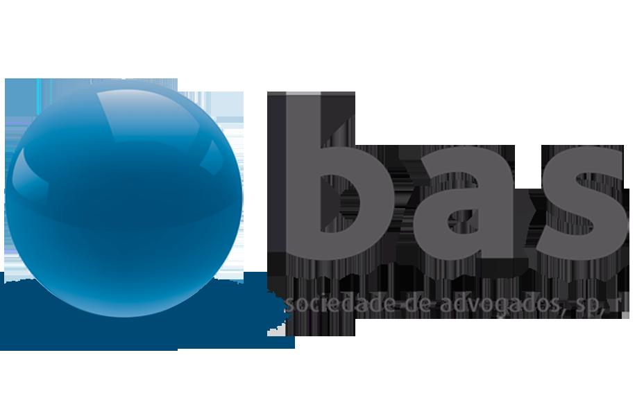 BAS - Sociedade de Advogados