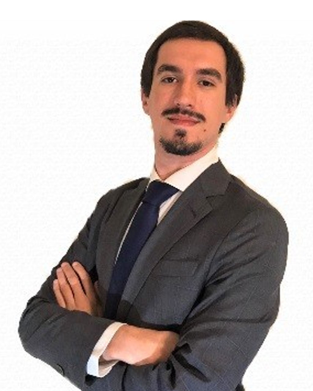 Marco Dias Vieira