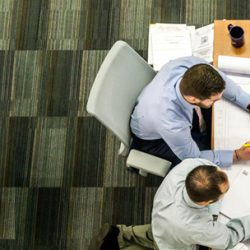 Lei do Orçamento de Estado 2021: Impacto laboral